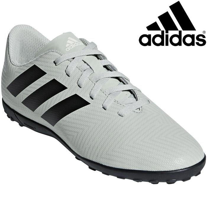 72419876f44 FZONE  Adidas Nemesis tango 18.4 TF J soccer shoes youth FBX59 ...