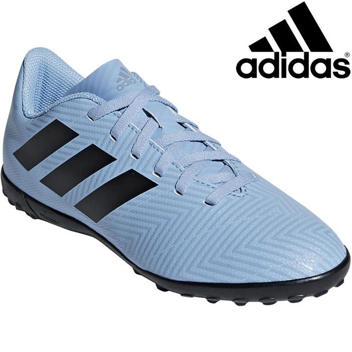 9b8b7721b Adidas Nemesis Messi tango 18.4 TF J soccer shoes youth FBX65-DB2400 ...