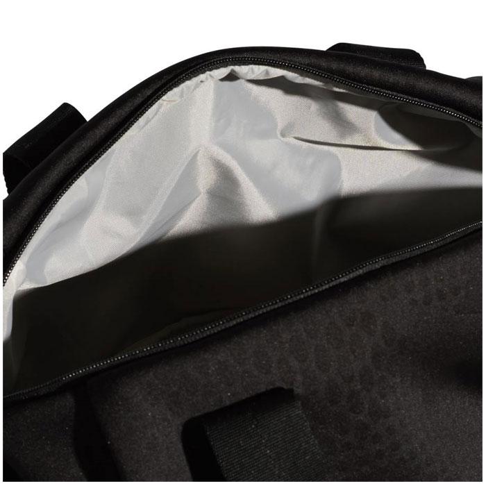 31dfec24f50 FZONE  Adidas women training ID tote bag FIK71-CZ5894   Rakuten ...