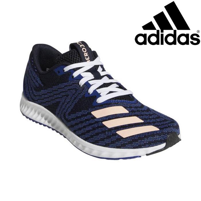 top fashion c28de 24ed6 Adidas aerobounce pr w running shoes men gap Dis AQ0131