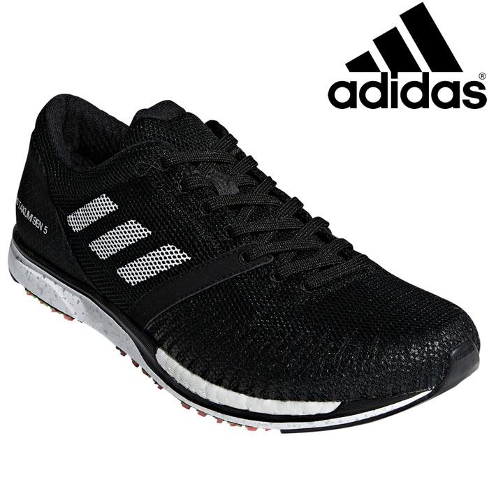 9dcd1cb93e0cf7 FZONE  Adidas adizero takumi sen 5 running shoes men gap Dis BAZ50-B37419