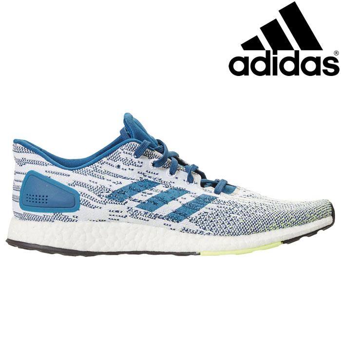Adidas PureBOOST DPR running shoes men gap Dis BBA75 B37789