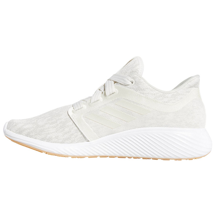 4d3ef86a3a766b FZONE  Adidas edge lux 3 w running shoes Lady s BTA54-D97112 ...