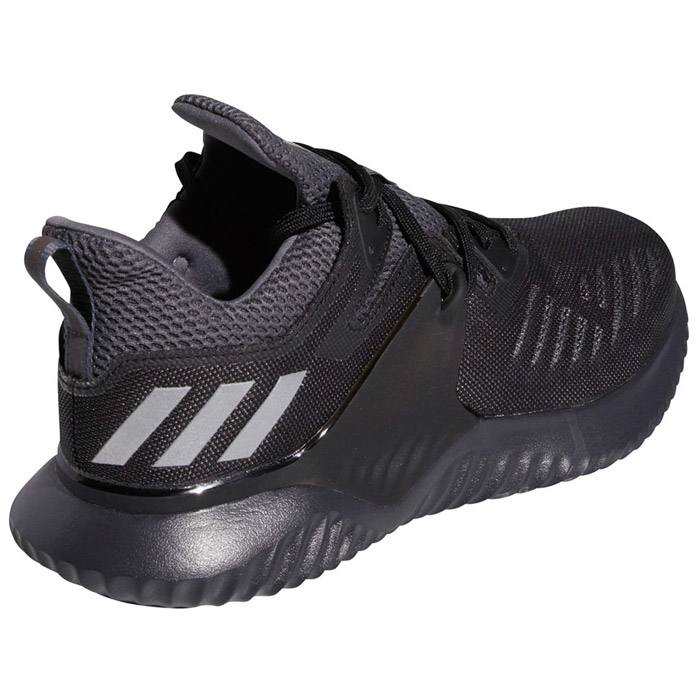 Adidas alphabounce beyond 2m running shoes men BTD71-BB7568