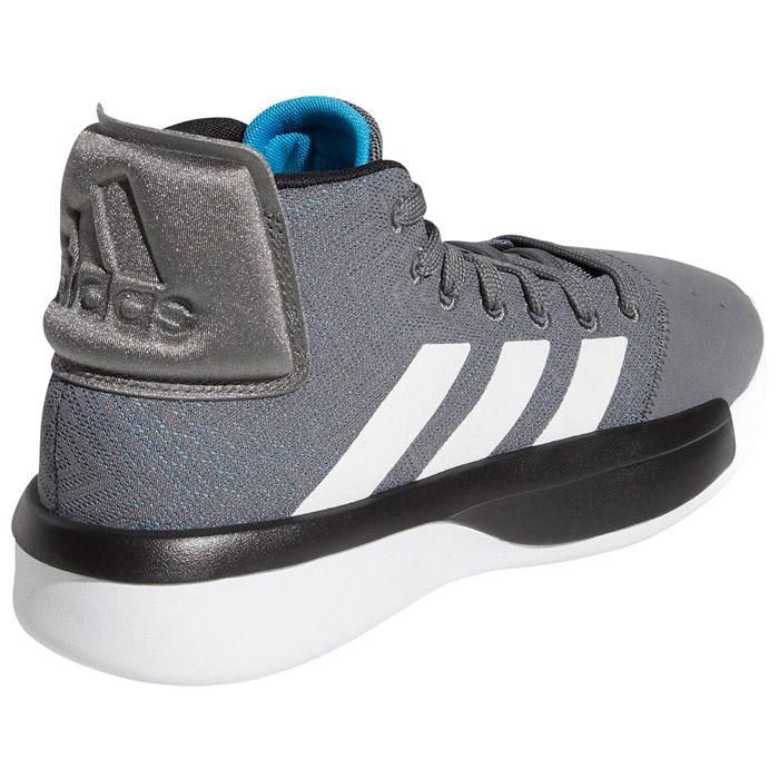 Basketball Men Pro Adversary Bb9190 Adidas Bte96 2019 Shoes