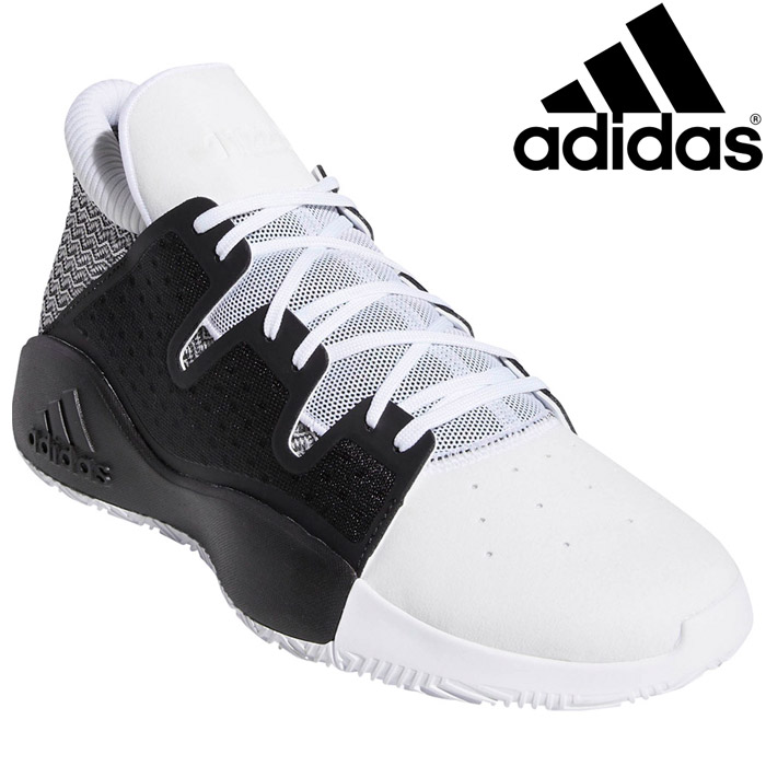 online store 73f3c 4fe5b Adidas Pro Vision basketball shoes men BTF08-G27753 ...