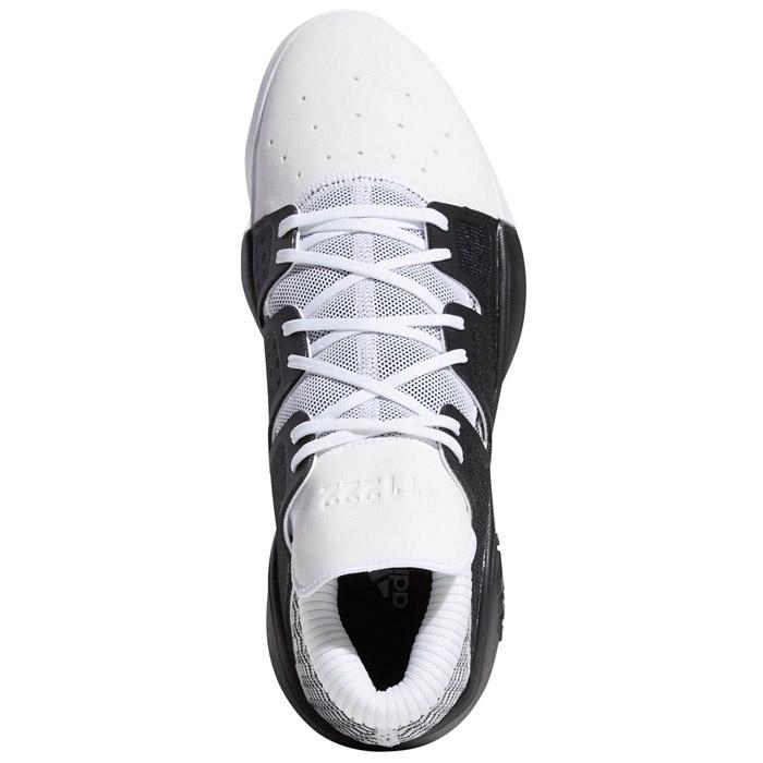 Adidas Pro Vision basketball shoes men BTF08 G27753