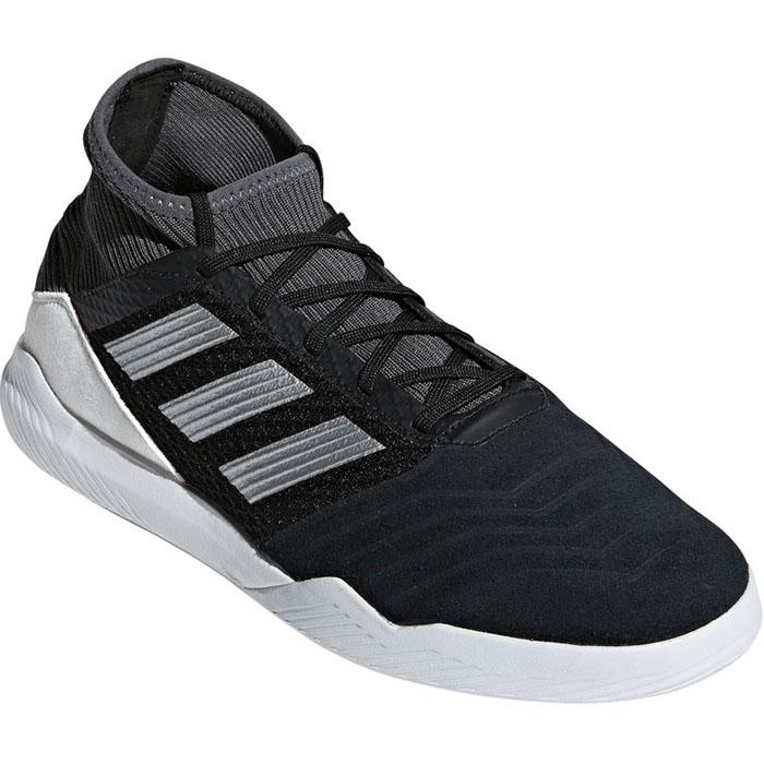 0da7c02bc3c FZONE  Adidas predator 19.3 TR soccer shoes men BTF98-D97968 ...