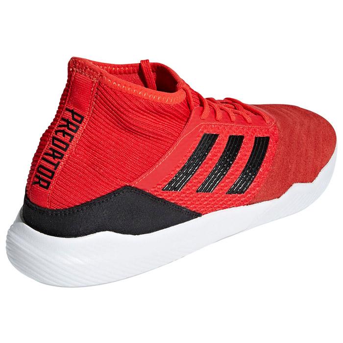 2cb5f113340 FZONE  Adidas predator 19.3 TR soccer shoes men BTF98-D97969 ...