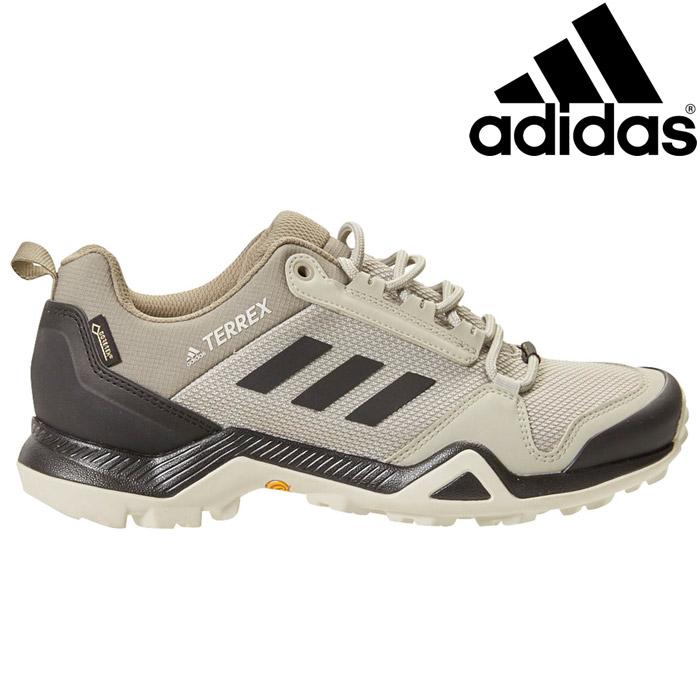 3aede898ed1 FZONE  Adidas TERREX AX3 GTX W trekking shoes Lady s BTG41-BC0574 ...