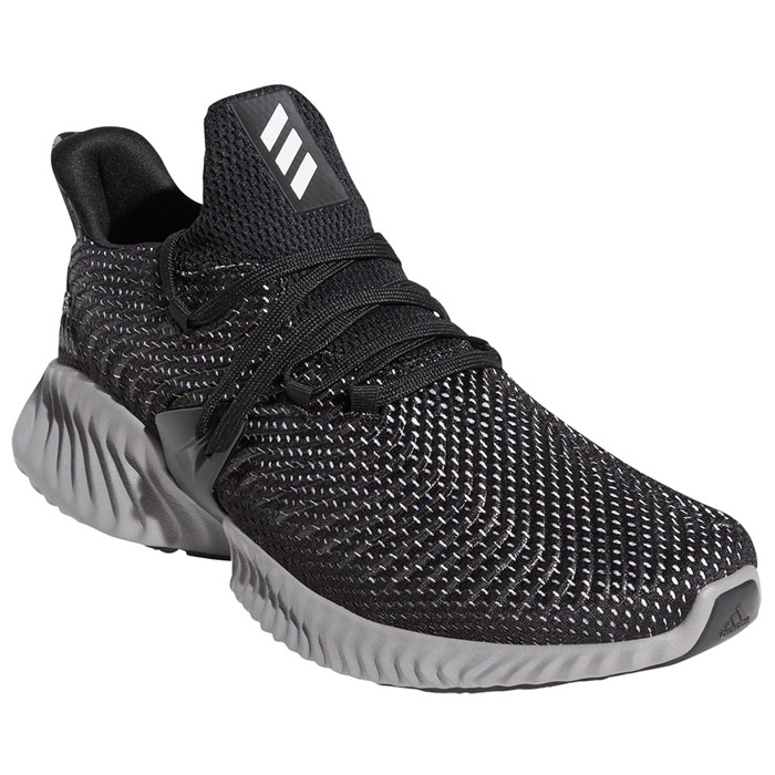 Adidas alphabounce instinct m running shoes men BTL87 BC0626