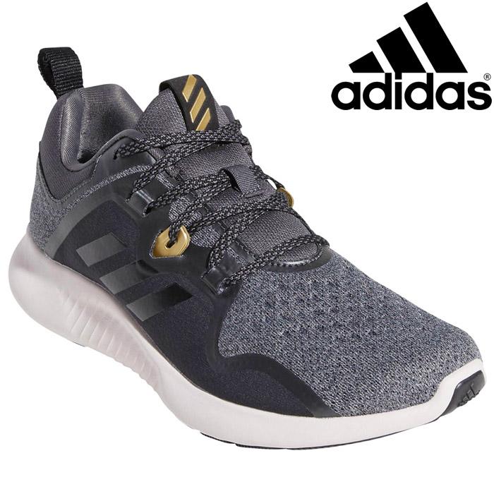 FZONE  Adidas edgebounce w running shoes men gap Dis BTN50-BC1050 ... 7551d6e32
