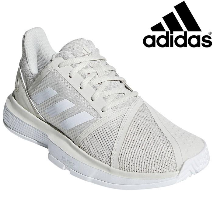 b3740a36532fe FZONE  Adidas CourtJam Bounce W MC tennis shoes Lady s CDR78-CG6356 ...