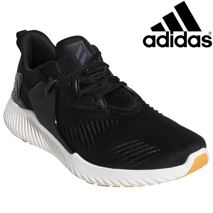 brand new ddc22 60ce2 Adidas alphabounce rc 2m running shoes men CES09-D96524