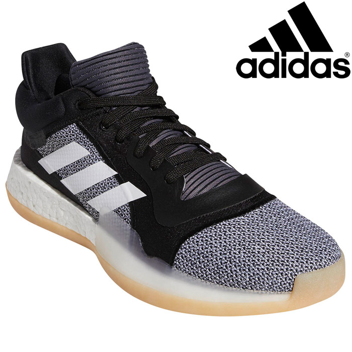 adidas Marquee Boost Shoes Multi  adidas Sweden