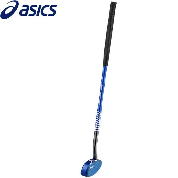 アシックス グラウンドゴルフ クラブ ハンマーバランスTC(一般右打者専用) GGG186-43