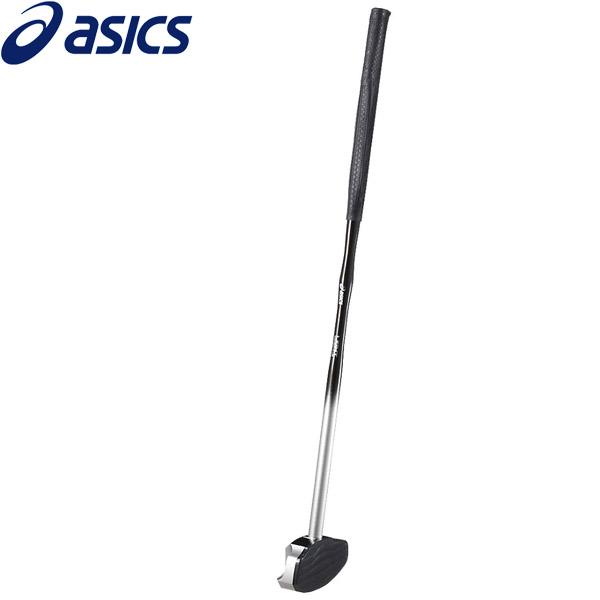 アシックス グラウンドゴルフ クラブ ライトウエイトクラブ(一般右打者専用) GGG188-90