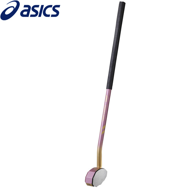 アシックス グランドゴルフ ターゲットショットTC 一般右打者専用 GGG192-S19