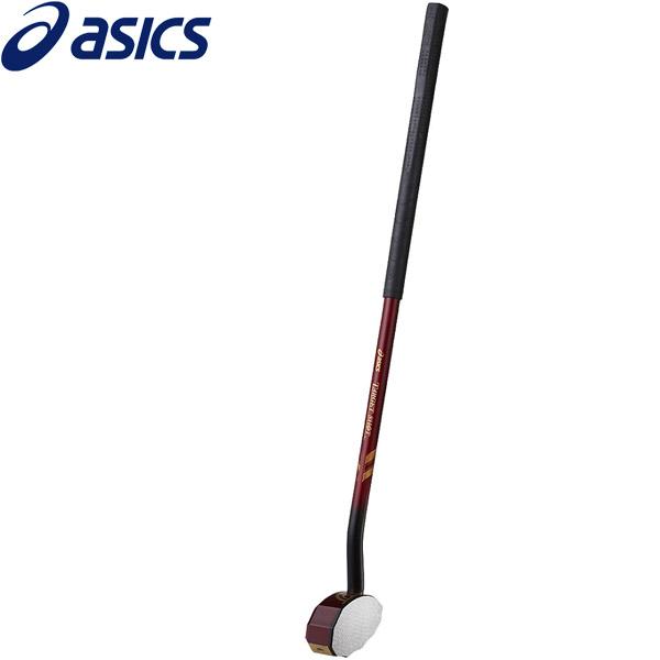 アシックス グランドゴルフ ターゲットショットTC 一般左打者専用 GGG193-23