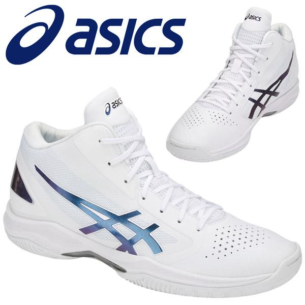 アシックス GELHOOP V 1-slim バスケットボールシューズ メンズ TBF341-0154
