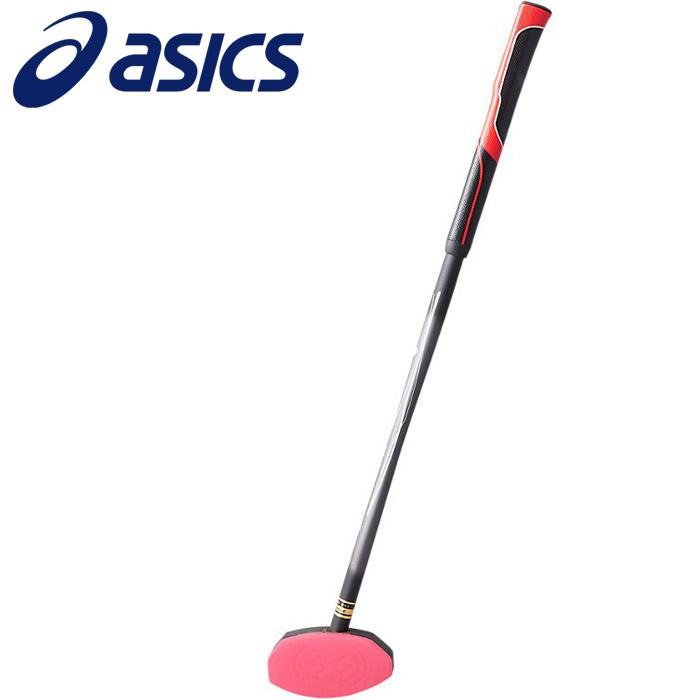 アシックス グラウンドゴルフ GG キャリーマスター クラブ 3283A068-001