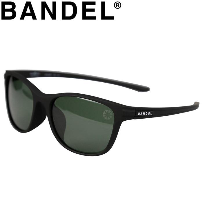 バンデル サングラス Sunglasses Greygreen