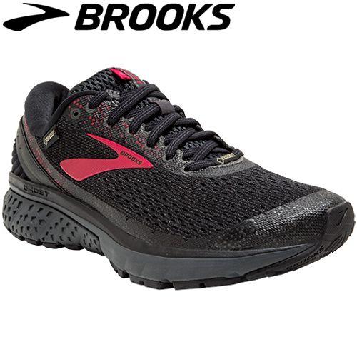 d5b60ce63b697 Brooks GHOST11GTX ghost 11 G tea X running shoes Lady s 1202761B071