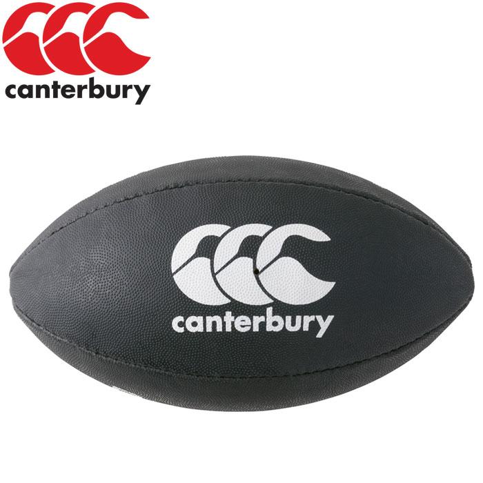 Canterbury Thrillseeker Rugby League Union Trainingsball Wei/ß//Schwarz//Gr/ün