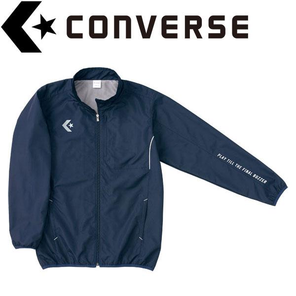 06a5c85fd35a FZONE  Converse jacket men CB132502E-2900