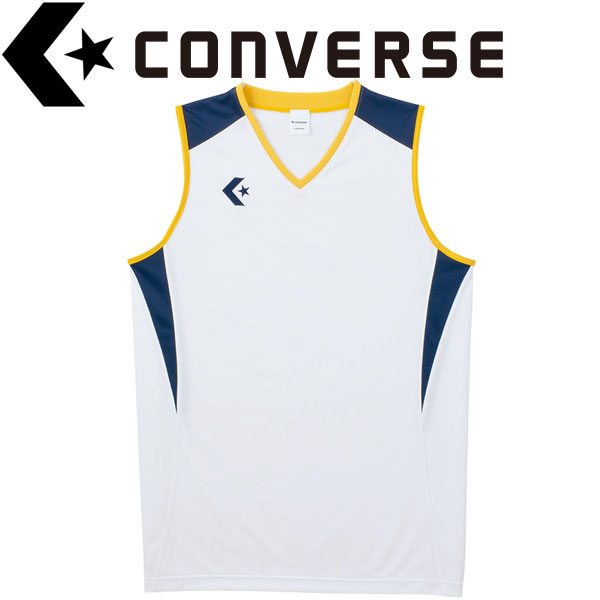 2afbdde75 FZONE  Converse basketball game shirt men gap Dis CB251701-1129 ...
