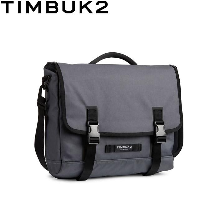 ティンバック2 メッセンジャーバッグ ザ・クローザーケース Sサイズ 181021314