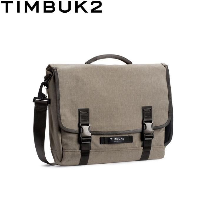 ティンバック2 メッセンジャーバッグ ザ・クローザーケース Sサイズ 181027941