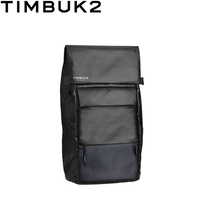 ティンバック2 バックパック ロビンパックパックライト 475939998
