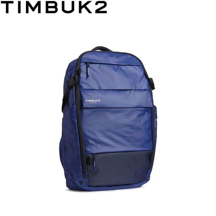 品質が完璧 ティンバック2 ティンバック2 バックパック バックパック パーカーパックライト 531433615 531433615, ブルーリング:13f6433c --- clftranspo.dominiotemporario.com