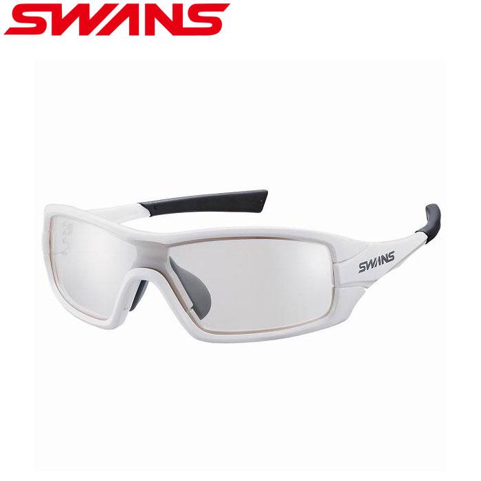 スワンズ ストリックスI ミラー YKO-STRIXI0712-001