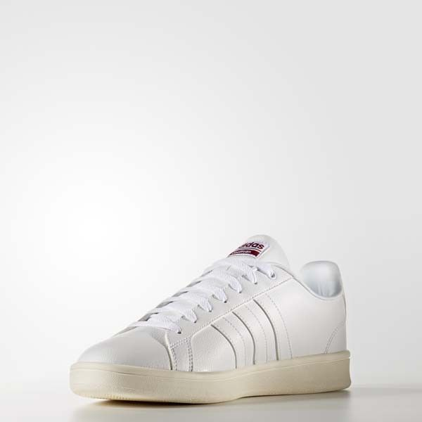 Adidas men Shoo's sneakers CLOUDFOAM VALSTRIPES AW3924 17SS