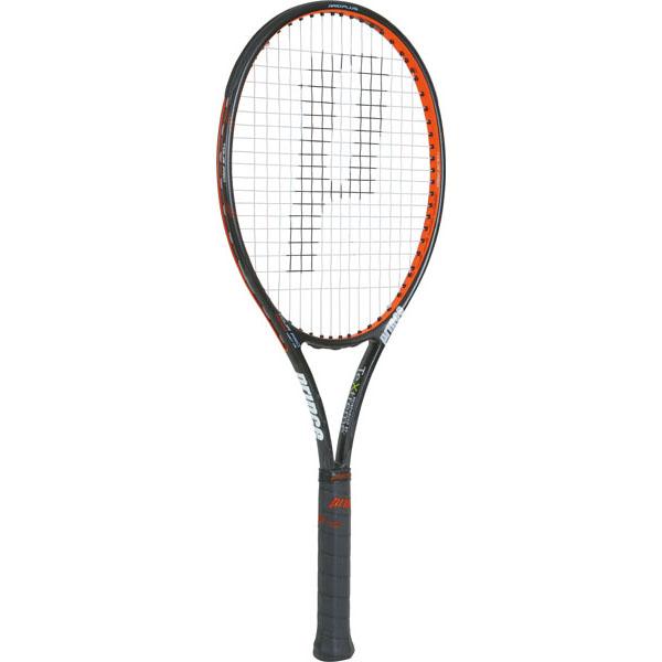 プリンス 硬式テニスラケット (フレームのみ) ツアー プロ 100T XR 7T40K