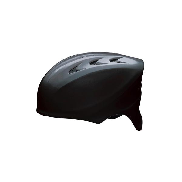○供供Ss Pharmaceutical K硬式使用的接球手安全帽SSK-CH200人·男女两用棒球使用●●