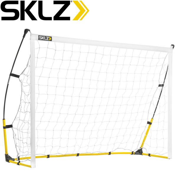 スキルズ SKLZ サッカー トレーニング 練習器 クィックスターサッカーゴール 6×4 QUICKSTER SOCCERGOAL6X4