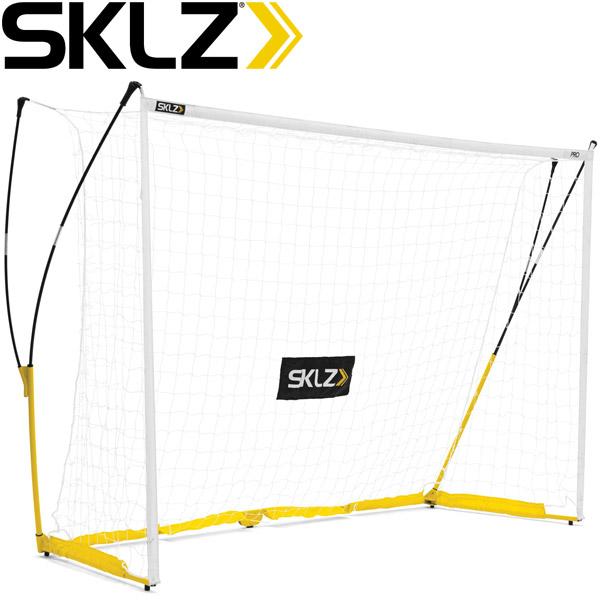 スキルズ SKLZ フィットネス トレーニング フットサル用ゴール プロトレーニングフットサルゴール PRO TRAINING FUTSAL