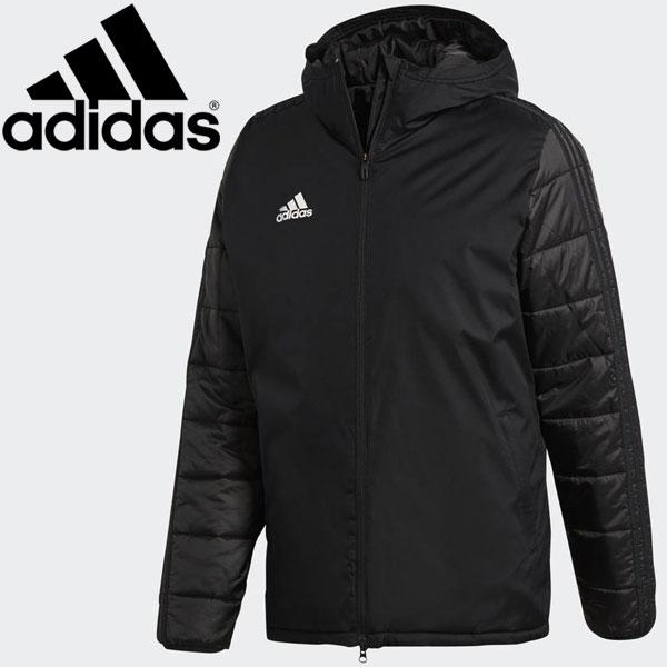 780d310c572 FZONE  Adidas CONDIVO18 winter jacket BQ6602 men adidas 18SS ...