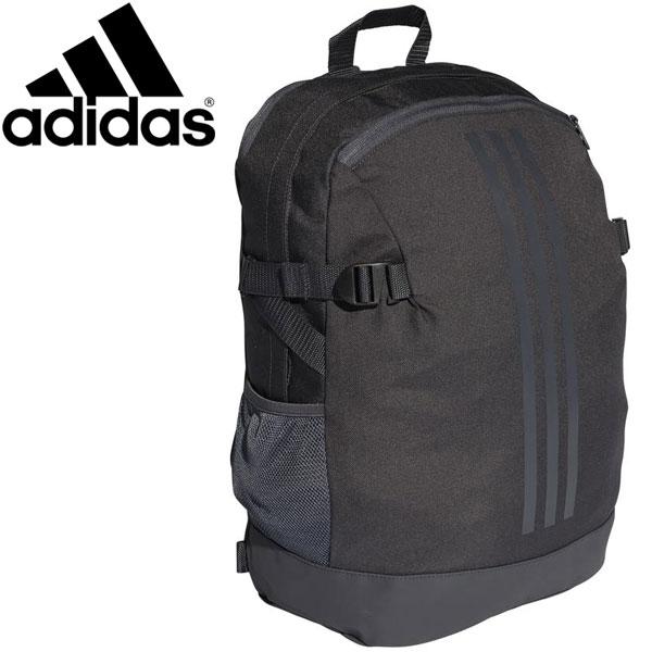 b61bf6bead FZONE  Adidas POWER backpack 4 CG0497 adidas 18SS