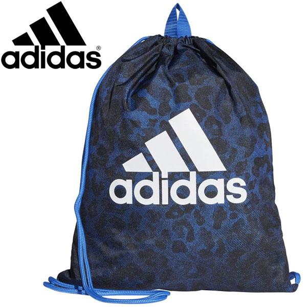 FZONE  Adidas big logo gym bag GR3 ECE04-CF5022 adidas 18SS ... d9d65c8528