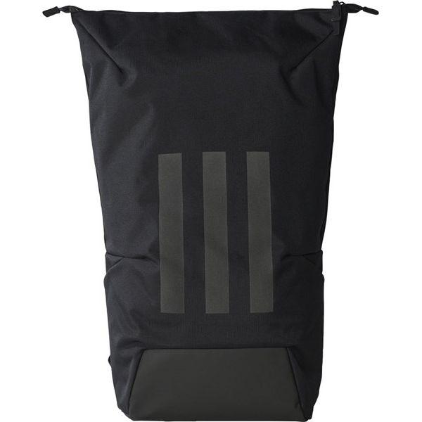57ac0754a711 Adidas Z.N.E backpack sports bag rucksack training gym DKT75-BR1572 autumn  of 2017 winter 17FW