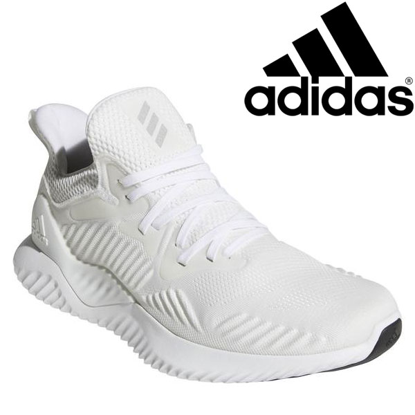 87571279f FZONE  Adidas running shoes men Alpha BOUNCE 2.0 AC8274 adidas 18SS ...