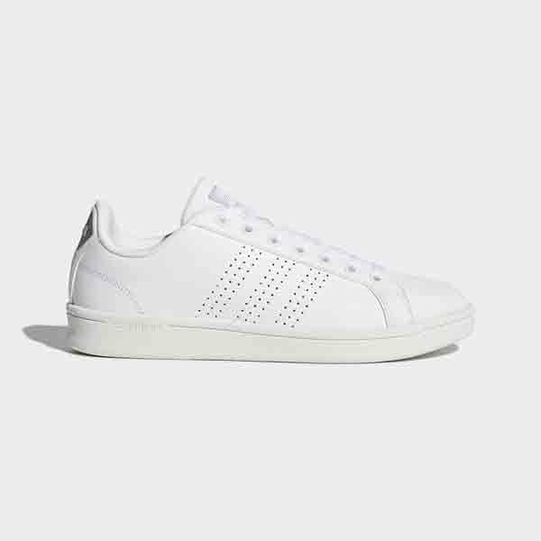 83db4bce8f9cb 17FW adidas (Adidas) training shoes sneakers Lady's CF ADVANTAGE CL W  BB9609-BB9609