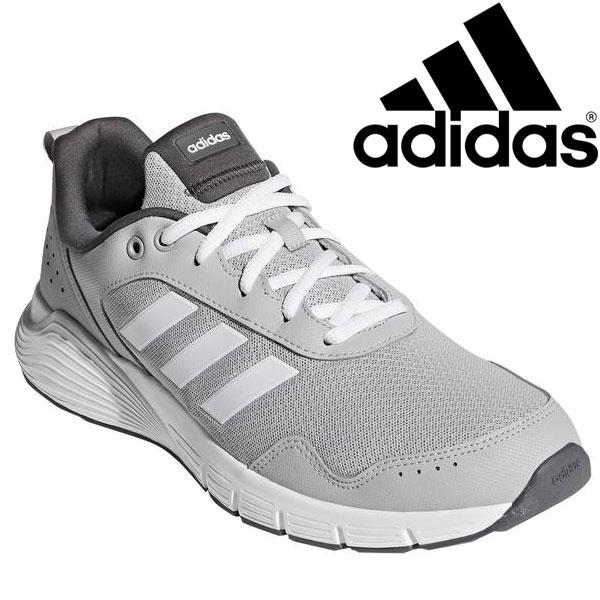 fzone rakuten mercato globale: adidas scarpe da corsa uomini fluidcloud