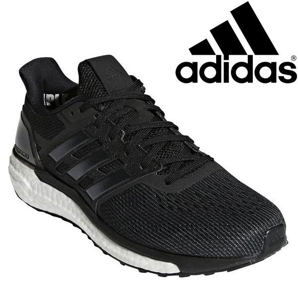 502659569c5fe Adidas running shoes Lady s Snova Glide BOOST 3W CG4041 adidas 18SS