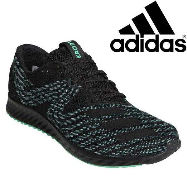separation shoes a331f 835ff Adidas running shoes men Aero BOUNCE PR CG4610 adidas 18SS