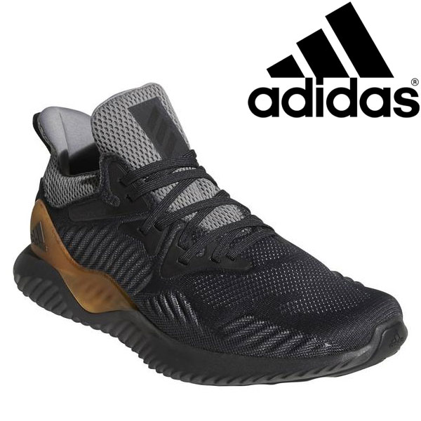 finest selection 8f631 800a6 Adidas running shoes men Alpha BOUNCE 2.0 CG4762 adidas 18SS